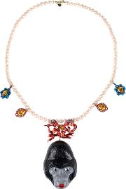 77th , Jewellery Necklaces Women