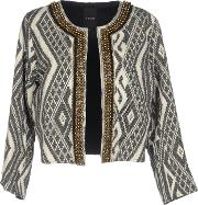Byoung , B.young Suits And Jackets Blazers Women