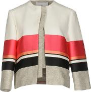 Capucci , Suits And Jackets Blazers Women