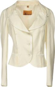 John Galliano , Suits And Jackets Blazers Women