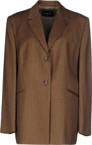 Burberry London , Suits And Jackets Blazers Women
