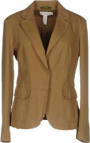 Dkny Pure , Suits And Jackets Blazers Women
