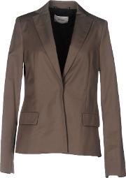 Dorothee Schumacher , Suits And Jackets Blazers