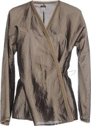 Dosa , Suits And Jackets Blazers Women