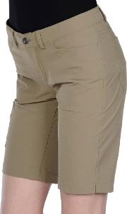 Patagonia , Trousers Bermuda Shorts Women