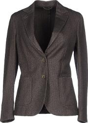 Swell , Suits And Jackets Blazers Women