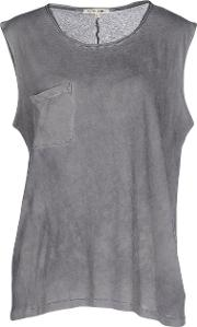 Cotton Citizen , Topwear Vests