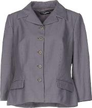 Dolce & Gabbana , Suits And Jackets Blazers Women