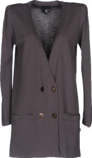 Just Cavalli , Suits And Jackets Blazers
