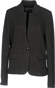Marella , Suits And Jackets Blazers