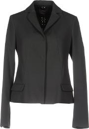 Odeeh , Suits And Jackets Blazers Women