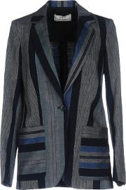 Ports 1961 , Suits And Jackets Blazers Women