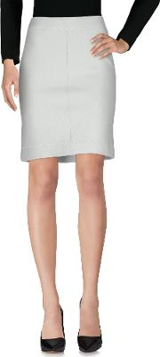 Marc Cain , Skirts Knee Length Skirts