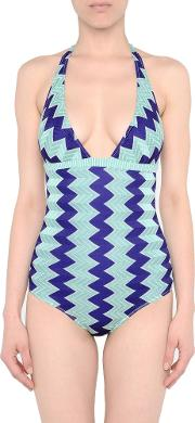 Missoni Mare , Swimwear Costumes