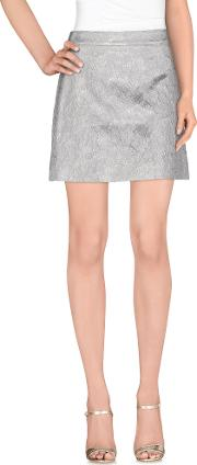 Lulu & Co , Skirts Mini Skirts