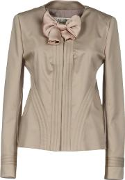 Valentino Roma , Suits And Jackets Blazers Women
