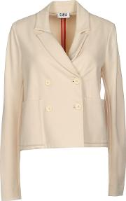 Sonia By Sonia Rykiel , Suits And Jackets Blazers