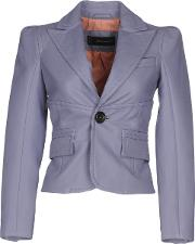 Dsquared2 , Suits And Jackets Blazers
