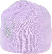 Spyder , Accessories Hats Women
