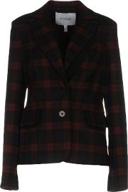 10 Crosby Derek Lam , Suits And Jackets Blazers Women