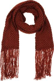 American Outfitters , Accessories Oblong Scarves Women