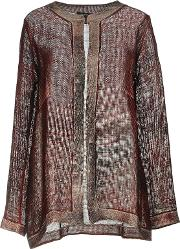 Avant Toi , Suits And Jackets Blazers Women