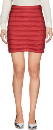 Colmar , Skirts Mini Skirts
