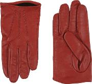 Guess By Marciano , Accessories Gloves Women
