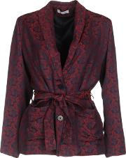 Rodebjer , Suits And Jackets Blazers