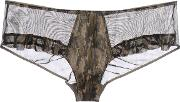 Chantal Thomass , Underwear Hotpants Women