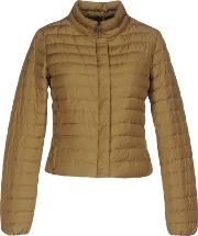 Duvetica , Coats & Jackets Down Jackets Women