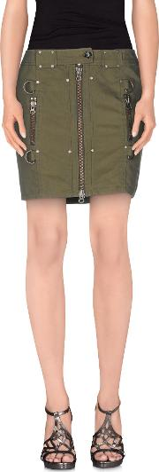 Edun , Skirts Mini Skirts