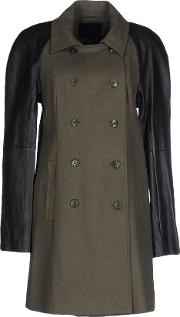 Gestuz , Coats & Jackets Coats Women