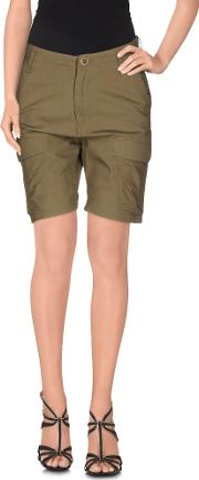 Volcom , Trousers Bermuda Shorts