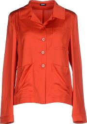 Jil Sander Navy , Suits And Jackets Blazers Women