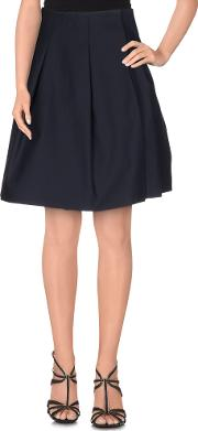 Arthur Arbesser , Skirts Knee Length Skirts Women