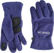 Columbia , Accessories Gloves Women