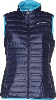 Columbia , Coats & Jackets Down Jackets Women