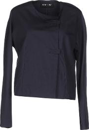 Damir Doma , Suits And Jackets Blazers Women
