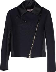 Dice Kayek , Suits And Jackets Blazers Women