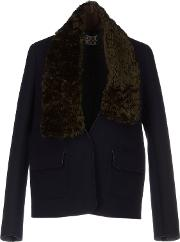 Douuod , Suits And Jackets Blazers Women