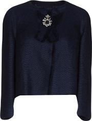 Ermanno Scervino , Suits And Jackets Blazers Women