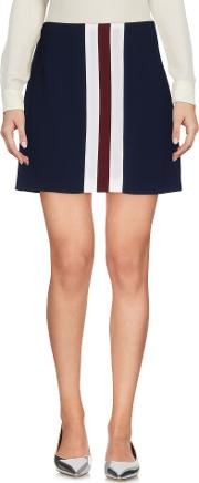 Finders Keepers , Skirts Mini Skirts Women