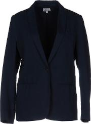 Hartford , Suits And Jackets Blazers Women