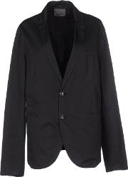 Laneus , Suits And Jackets Blazers Women