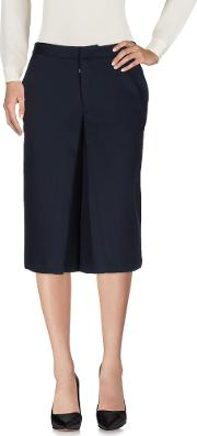 Libertinelibertine , Libertine Libertine Skirts Knee Length Skirts Women