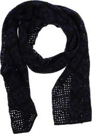 Loma , Accessories Oblong Scarves Women