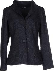Mila Schon , Suits And Jackets Blazers Women