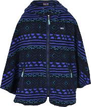 Patagonia , Coats & Jackets Cloaks Women