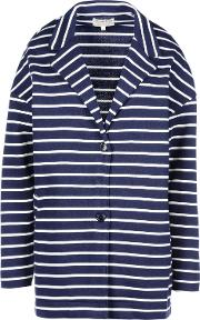People Tree , Suits And Jackets Blazers Women